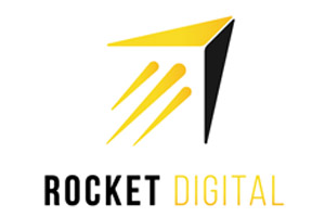 Rocket Digital Solutions Hub